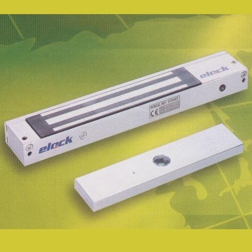 Elock 600 Series Electromagnetic Lock Product Catalog