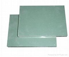 Gypsum Ceiling Board Design