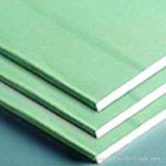 Gypsum Board Ceiling Board