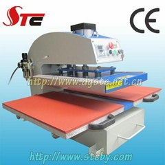 STC CE appoved Pneumatic automatic