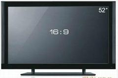 52'液晶电视