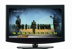 47液晶电视