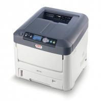 醫療彩超(B超)打印機