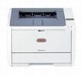 挽联打印机