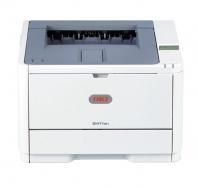 輓聯打印機