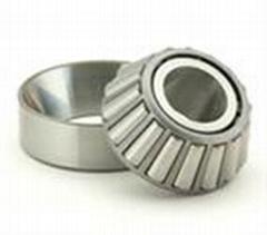 Tapered roller bearings30216