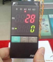 富士温控器PXR5TAY-8W