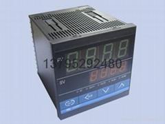 上海富士温控器PXR9TAY1-8W000-C