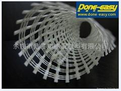 耐碱玻璃纖維網格布