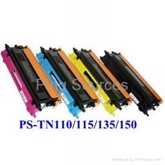 Sell Original Toner Cartridge Brother TN110