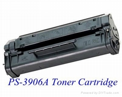 SELL ORIGINAL TONER CARTRIDGE HP 3906A