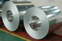 Cold Rolled Steel Coil 1