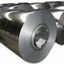 Cold Rolled Steel Coil 4