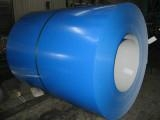 Pre-Painted Ga  anized Steel Coil 5