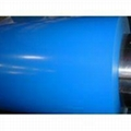 Pre-Painted Ga  anized Steel Coil 4