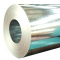 Hot-dipped Ga  anized Steel Coil 3