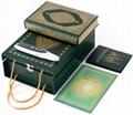 BEST Islamic Gift Holy Quran read pen built in Tajweed and Tafseer(QT-501 ) 2