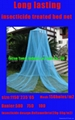 medicated mosquito net manufacturer 1