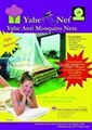 medicated mosquito net manufacturer 3