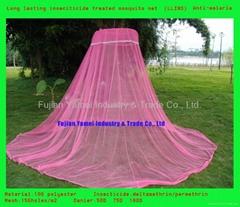 polyetser deltamethrin chemically
