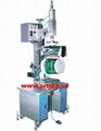 Fully Automatic Round and Flat Roller Hot Stamping Machine (Hot Product - 1*)