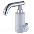 電熱水龍頭熱水器KT-B3型