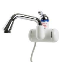 電熱水龍頭熱水器KT-A2型
