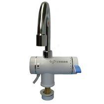 電熱水龍頭熱水器KT-B5型 1