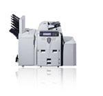 多功能京瓷黑白复印机