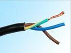 电源线RVV9*0.3