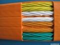 起重机电缆 1