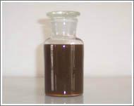 十二烷基本磺酸