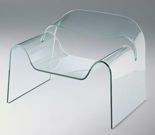有机玻璃(亚克力)椅子