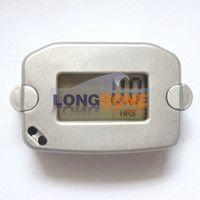digital tach/Hour Meter
