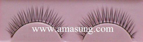 False Eyelashes 3