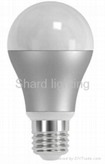 wholesales 10*0.5w epistar LED lamp with long life 50000hs