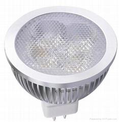 4w LED 燈杯