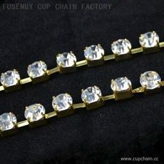 Fashion Jewelry  Accessories