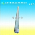 LED日光燈管 5