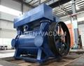 water ring vacuum pump 2