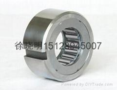 CKB型(B200)單向楔塊式超越離合器逆止器