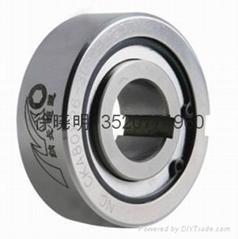 單向軸承超越離合器CKA型國產代替進口