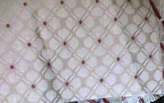 jaquard fabric