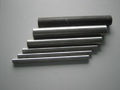 Stainless Steel 304 cold drawn square bar