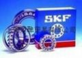 SKF绝缘轴承 6316M/C