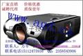 LED便攜投影儀 1