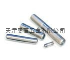 316不锈钢双头螺柱