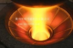 華銳醇油爐頭