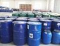 特殊包装材料水性聚氨酯树脂