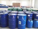 特殊包裝材料水性聚氨酯樹脂